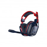 Afbeelding van Astro A40 TR 10TH ANNIVERSARY EDS Rood/blauw gaming headset
