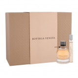 Afbeelding van Bottega Veneta Gift set