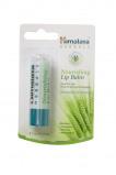 Afbeelding van Himalaya Herbals Lippenbalsem Nourishing 1ST