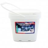Afbeelding van Cortaflex HA Regular Powder 3.6kg