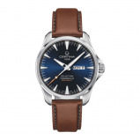 Afbeelding van Certina Aqua DS Action horloge C0324301604100