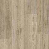 Afbeelding van Aspecta Elemental Isocore 807515 Gotham Oak Ecru PVC