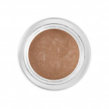 Abbildung von beMineral Eyeshadow Glimmer Golden Forest Lidschatten Make up