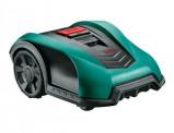 Afbeelding van Bosch Groen Indego 350 Robotmaaier 06008B0000