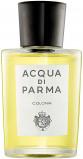 Image of Acqua di Parma Colonia EDC 100 ml