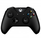 Afbeelding van Microsoft Xbox One Controller + Cable for Windows (bluetooth)