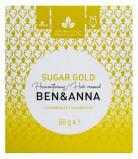 Afbeelding van Ben & Anna Sugar Gold Ontharingspasta, 60 gram