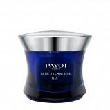 Afbeelding van Payot Blue Techni Liss Renovateur Nuit Nachtcrème Beauty