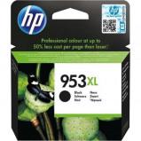 Afbeelding van Inktcartridge HP L0S70AE 953XL zwart HC Supplies