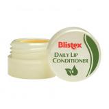 Afbeelding van Blistex Daily Lip Conditioner Potje 7GR