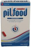 Afbeelding van Pilfood Complex Tabletten 60TB
