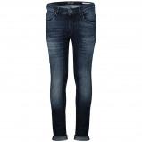 Afbeelding van Antony Morato MKDT00057 W01083 kinderbroek jeans