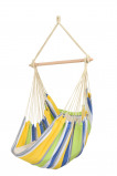 Image of Amazonas Relax Kolibri Hanging Chair (AZ 2020115)