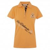 Obrázek La Valencio Polo Lara Orange L