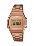 Abbildung von Casio Collection Uhr B640WC 5AEF