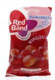 Afbeelding van Red Band Sweet 'n pure winegums berries 12 x 70g