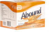 Afbeelding van Abonett Drinkvoeding sinaasappel 6 x 30st