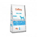 Afbeelding van Calibra Calibra Expert Nutrition Oral Care Chicken & Rice Hond 7kg Hondenvoer Droogvoer