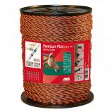 Bild av Ako Premiumline Fencing Rope 400m