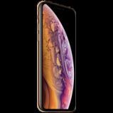 """Imagen de """"Apple iPhone Xs, Color Plata (Silver), Banda 4G / LTE / Wi Fi, 64 GB de Memoria interna, 4 GB de RAM, Pantalla de 5.8 con HDR, Sistema IOS 12. Smartphone completamente libre. (Versión DE)"""""""