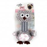 Obrázek All For Paws Anistick Owl Shabby