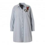 Afbeelding van Adia blouse met patches