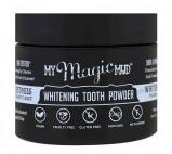 Afbeelding van My Magic Mud Actieve Kool Tandpoeder, 30 gram