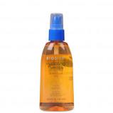 Afbeelding van Biosilk Hydrating Therapy Maracuja Oil 118ml