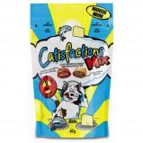 Afbeelding van Catisfactions mix zalm/kaas 60 gr