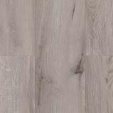 Afbeelding van BerryAlloc Glorious XL V4 Gyant Light Grey 62001406 Laminaat