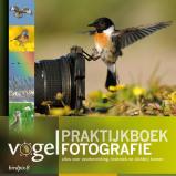 Afbeelding van Praktijkboek Vogelfotografie