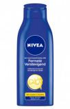 Afbeelding van Nivea Verstevigende Body Milk Q10 + Vitamine C 400 ml