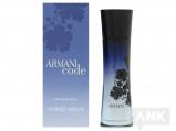 Image of Armani Code Pour Femme Spray EDP