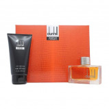 Afbeelding van Alfred Dunhill Pursuit Gift set