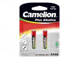 Afbeelding van AAAA batterij 1,5 volt Camelion