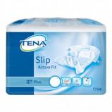 Afbeelding van Tena Slip Active Fit Plus XS