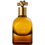 Afbeelding van Bottega Veneta Knot eau Absolue 75 ml de parfum spray
