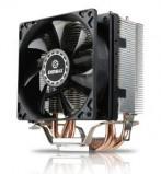 Afbeelding van CPU K?hler Enermax