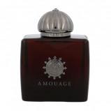 Zdjęcie Amouage Lyric Woman woda perfumowana 100 ml dla kobiet