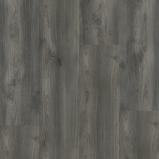 Afbeelding van Aspecta Elemental Isocore 812215 Flamed Oak Taal PVC