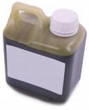 Afbeelding van 1 Liter PVA Friendly Oil (keuze uit 3 opties)