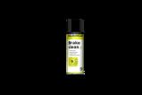 Afbeelding van Chemmate brake clean 500 ml.