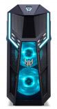 Afbeelding van Acer Predator Orion 5000 PO5 605S I9104 gaming computer