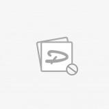 Abbildung von 120 teiliges Werkzeugset (SAE)