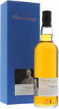 Imagem de Adelphi The Kincardine 7 Years Old 52.9% Whisky 2016