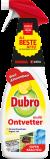 Afbeelding van Dubro Multi Ontvetter Spray 650ML