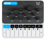 Abbildung von Modal Electronics Craft 2.0