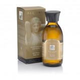 Image de Alquimia Anti Stress Body Oil 150 ml
