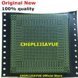 Εικόνα του (1 10piece) 100% New 216 0811000 216 0811000 IC chip BGA Chipset In Stock