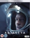 Εικόνα του Ad Astra 4K Ultra HD